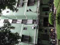 高明常安食街附近-马赛克外墙7楼顶了两房装修新净-仅需十万首付!!