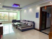出租喜悦银湾3室2厅2卫115平米2200元/月住宅