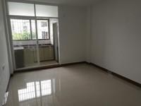 东升市场附近-步梯高楼层2房新装修-总价仅需7字头-笋