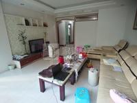 河江 帝景豪庭 4房 精装修 步梯价钱买电梯楼 够五唯一 过户费便