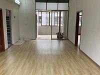 文明路附近-步梯中楼层三房新装修-仅售55万包过户-包过户!!