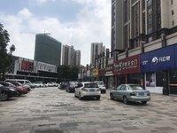 M.西江新城-非常难得的正街笋铺带租仅售150万.可按揭-正大路边-共200方
