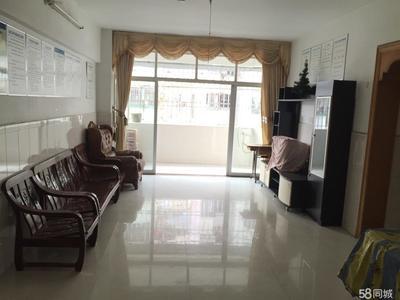 荷香苑 122平米 3房 精装 只卖72万