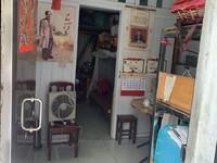 笋 东升市场附近 优选一楼老人屋 格局方正 干净企理!