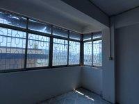 河江跃华路元康电器附近 3房 装修新净 只卖27万 首付9万轻松做业主