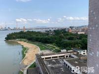 明港城 88平米 环境优美 高层电梯楼 只卖 65万