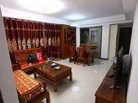 出租万科 西江悦3室2厅2卫89平米2650元/月住宅
