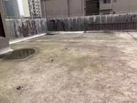 西江新城附近 3房电梯楼 99平米 送80方大平台 只售84万
