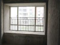 创亿明园 99.5平米 3房电梯 全新毛坯 只卖78万