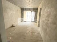 西江新城 银豪富隆湾 实用三房总价83万中层望花园 业主急卖 过两年随时看楼
