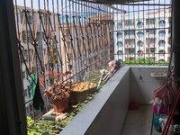 出租机关幼儿园附近3室1厅1卫78平米面议住宅