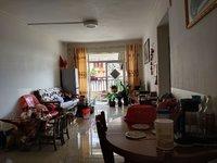 杨梅市场附近,学府旁,步梯中层,业主诚意出售。首付低至5万即可拧包入住