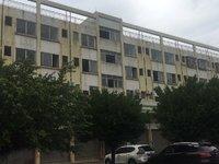 出售德业金源广场1室1厅1卫43.6平米15万住宅