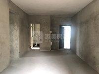 出售雅居蓝湾3室2厅2卫95平米59万住宅