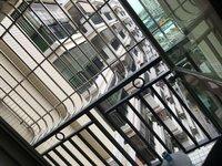 出租名豪居2室2厅1卫83平米1300元/月住宅