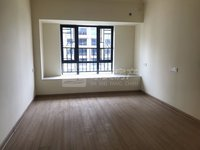 出售碧桂园 翡翠湾4室2厅2卫121平米105万住宅