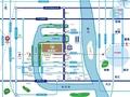 高明钧明城交通图
