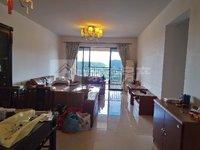 喜悦银湾4室2厅2卫143平米125万南向望江楼层