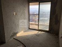 出售河江电梯小区温馨2室2厅41万住宅、动作要快!