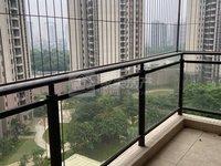 西江新城碧桂园天汇湾豪华5房精装单价9字头155万,没住过