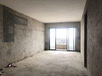 首付20万 南向望江单位 西江新城 东区 中高楼层 20方赠送面积 满二