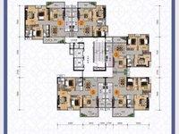 洲新城 樵顺高建广场 经济型2房 总价45万左右 首付仅需9万 随时约看!