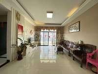 出售尚城名筑3室2厅2卫107平米99万住宅