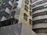 城中心,步梯低层,交通便利!!121761