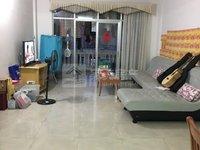 出租东升花园3室2厅2卫108平米1300元/月住宅