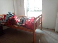 出租东升花园3室2厅2卫90平米1000元/月住宅