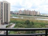 业主直降4万,超豪华江景房,电梯高层现楼,一口价。