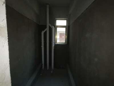 总价65万西江新城88方毛坯电梯三房二厅,
