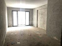 西江新城碧桂园 联丰天汇湾4室2厅2卫123平米110万南向望花园电梯中层