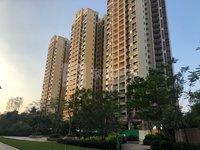 出售金骏广场4室2厅2卫106平米80万住宅