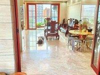 笋盘,秀丽河畔电梯楼,中层豪华装修,厅大房多,舒适享受,视野开阔,入住发大财