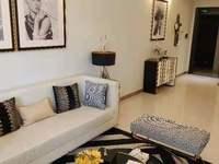 出售恒大西江天悦3室2厅2卫108平米70万住宅