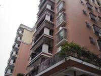 出售名豪居3室2厅2卫98平米65万住宅
