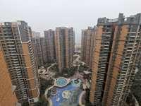 西江新城地标小迪拜惊天笋盘68万可做业主,首付13万。仅此一间,上车之选