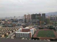 江滨香格里毛坯南向4房2卫,急卖110万有钥匙方便看房