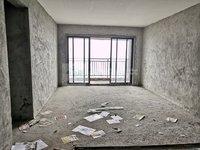香格里拉毛坯4房2卫,总价只需113.8万中间靓楼层,满4年急售