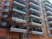 出售宏基豪庭3室2厅2卫101平米49万住宅