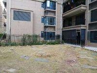 看大平台的过来, 翡翠湾 大三房带280方花园,精装修单价12500 方