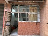 出售京山花园车库一个,带装修,小区管理,老人家住一流