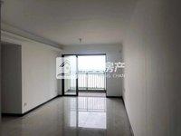 出售万科 美的 西江悦望江楼层3室2厅2卫89.19平米96万住宅