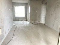 出售中恒广场3室2厅2卫92.88平米62万住宅