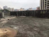 130方大平台出售 河江新城区 电梯洋房,毛坯单价9字头