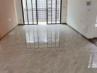 新笋盘推荐 江滨 香格里花园 电梯7楼,带精装修,现精装单价10267一方