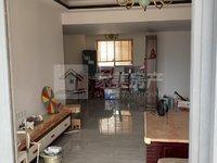 出售山林水语4室2厅2卫134.7平米105万住宅