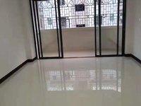 大润发商圈 118方 小区管理 可加装电梯 全新装修 拎包入住 单价5字头