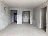 出售江滨 香格里花园4室2厅2卫130.65平米125万南向单位